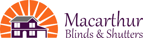 Macarthur Blinds & Shutters